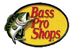 Sponsor: Bass Pro Shops