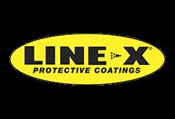 Sponsor: Line-X